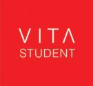 Vita Student, Lawrence Street branch logo