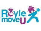 RoylemoveU, Fylde Coast logo