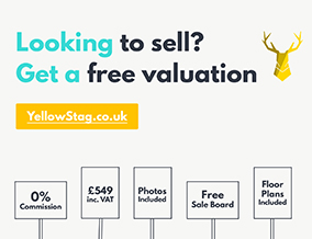 Get brand editions for Yellow Stag, Surrey