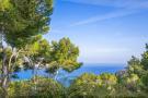 new development for sale in Camp de Mar, Mallorca...