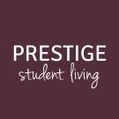 Prestige Student Living, Fraser Studios  branch logo