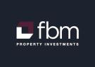 FBM Property, Liverpool branch logo