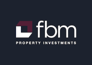FBM Property, Liverpoolbranch details