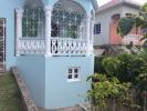 Detached property for sale in Runaway Bay, St Ann
