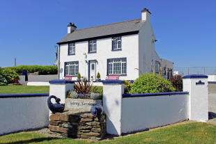 Detached home in Clonakilty, Cork