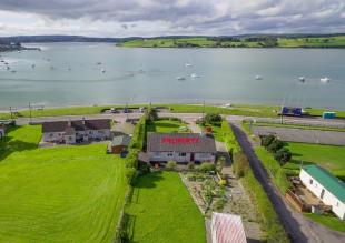 4 bedroom Detached house for sale in Clonakilty, Cork
