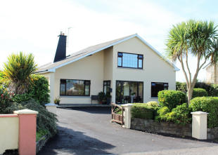 Clonakilty Detached house for sale