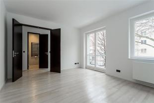 1 bed Apartment in Mitte, Berlin