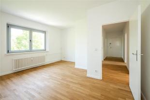 Apartment for sale in Wilmersdorf, Berlin