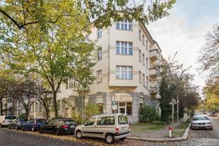 Flat for sale in Steglitz, Berlin
