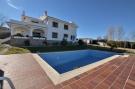 6 bedroom Detached Villa for sale in Villanueva del Trabuco...
