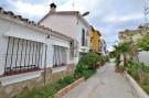 Town House for sale in Churriana, Málaga...