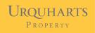 Urquharts Solicitors, Edinburgh logo