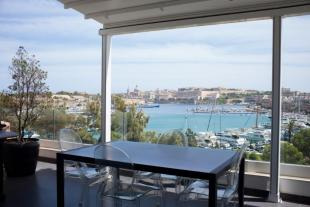 1 bed Penthouse for sale in Gzira