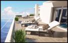 3 bedroom new development for sale in Sliema