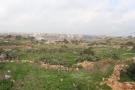 3 bed Farm House for sale in Naxxar