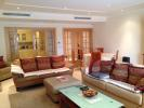 3 bed Apartment in Pender Gardens St...