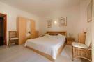 2 bed Apartment for sale in Portomaso, Malta