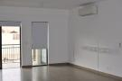 Apartment for sale in Pender Gardens St...