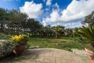 3 bedroom Farm House in Dingli