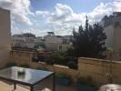 2 bed Maisonette in Swieqi
