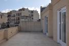 Sliema new development for sale