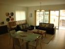 Apartment in Fort Cambridge Sliema...