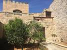 Farm House for sale in Mtarfa