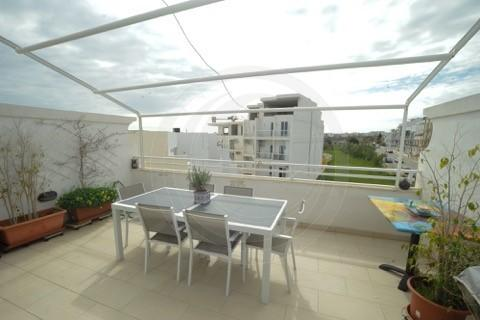 3 bed Penthouse for sale in Ta' L-Ibrag