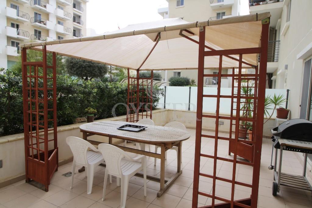 Apartment for sale in Gzira