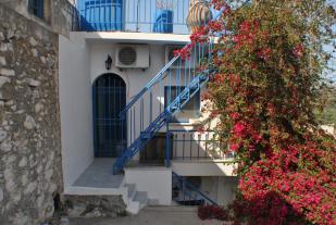 2 bed Cottage in Kritsa, Lasithi, Crete