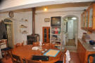 2 bedroom home for sale in Vrachasi, Lasithi, Crete