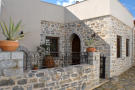 2 bedroom property for sale in Limnes, Lasithi, Crete