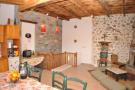 2 bedroom Village House for sale in Neapoli, Lasithi, Crete