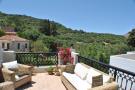 2 bed Terraced property in Neapoli, Lasithi, Crete