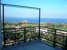 2 bedroom Terraced home in Sissi, Lasithi, Crete
