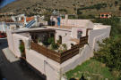 3 bedroom Village House in Limnes, Lasithi, Crete