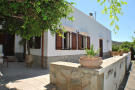 3 bed Detached house for sale in Milatos, Lasithi, Crete