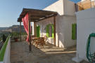 4 bed Village House for sale in Kalo Chorio, Lasithi...