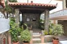 4 bed Detached home in Milatos, Lasithi, Crete