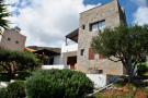 3 bed Detached home in Plaka, Lasithi, Crete