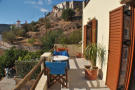 house for sale in Kritsa, Lasithi, Crete