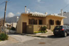 3 bed Detached house in Pachia Ammos, Lasithi...