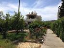 3 bedroom Detached property in Crete, Lasithi, Milatos