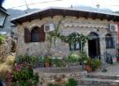 Cottage for sale in Kavousi, Lasithi, Crete