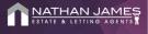 Nathan James Estate Agents, Magor details
