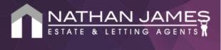 Nathan James Estate Agents, Magorbranch details