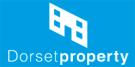 Dorset Property, Dorset - Sales branch logo