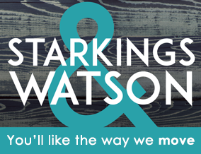 Get brand editions for Starkings & Watson, Norfolk & Suffolk