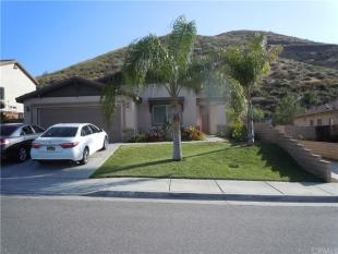 3 bedroom house for sale in California